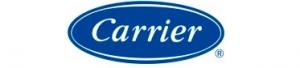 carrier_0