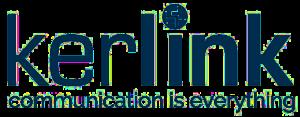 Kerlink_logo