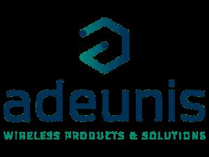 Logo-adeunis