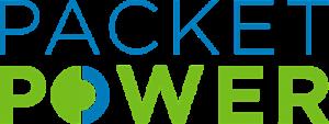 Packet Power logo