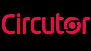 circutor_logo