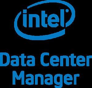 intel_data-center-manager_logo
