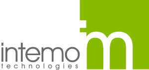 intemo-technologies_logo