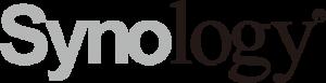 kisspng-synology-inc-network-storage-systems-dell-compute-lic-logo-5b4966f8434e72.7359408015315371442757