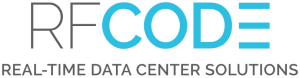 rf-code_logo