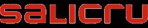 salicru_logo