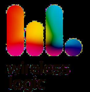 wireless-logic_logo