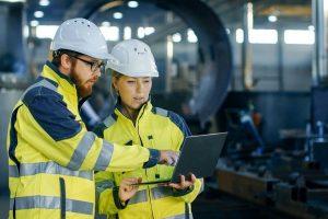 monitorizacion-industrial