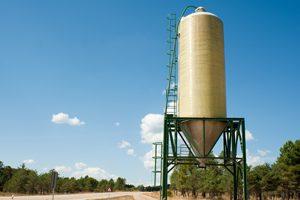 niveles-de-depositos-y-silos