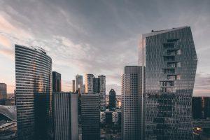 soluciones-edificios